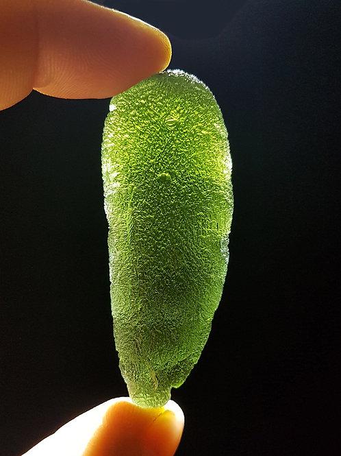Moldavite A+++ 25,5g