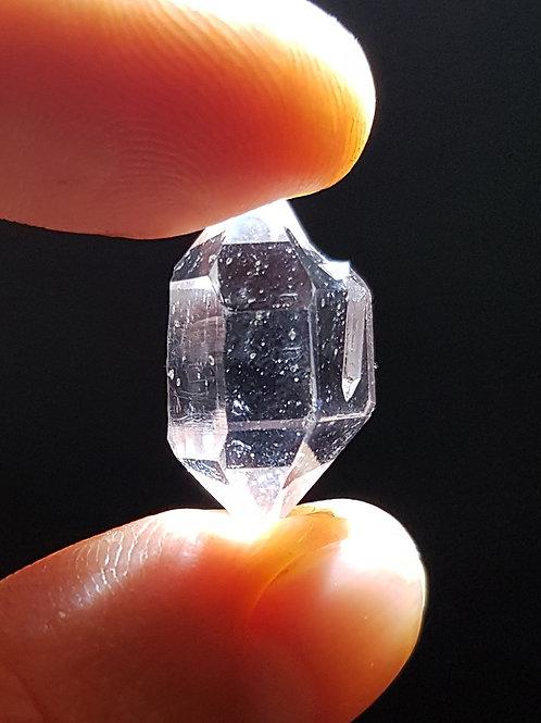 Herkimer Diamond A+ 3,9g