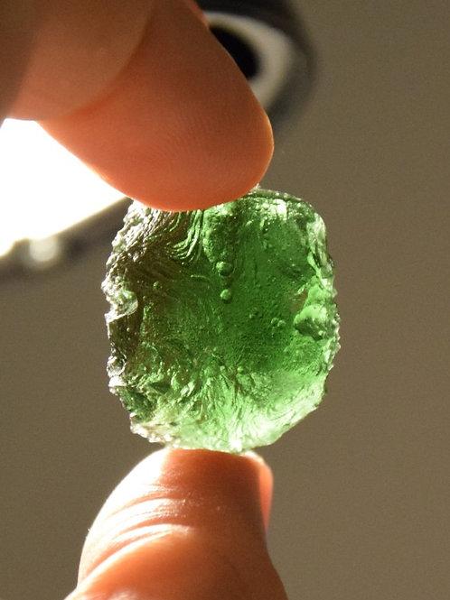 Moldavite A+++ 16g
