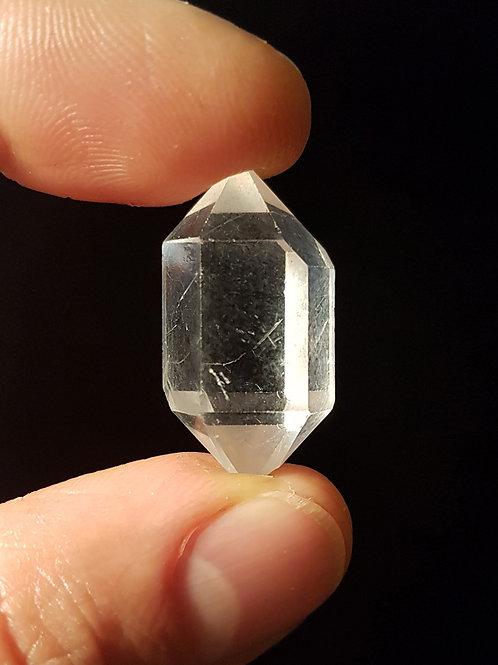 Herkimerski Dijamant A 5,3g