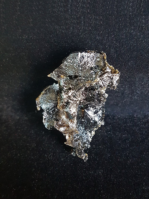 Bilitonit A+++ 10g