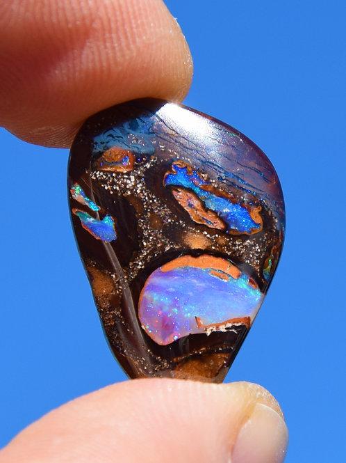 Avstralski Opal A+ 3,5g