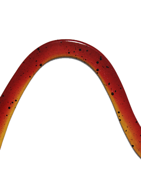 Bumerang Dahlia 75m