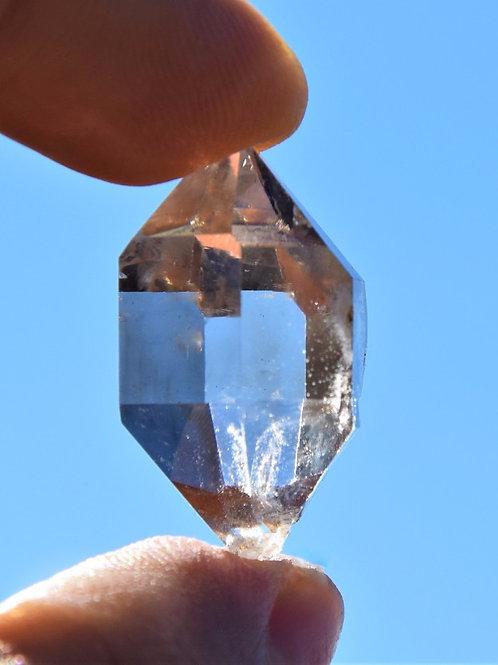 Herkimerski Diamant 8,6g A