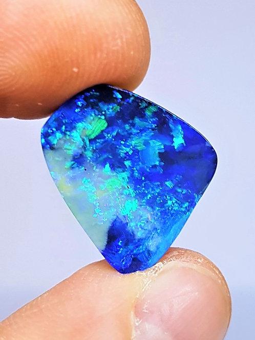 Australian Opal 2,1g A+