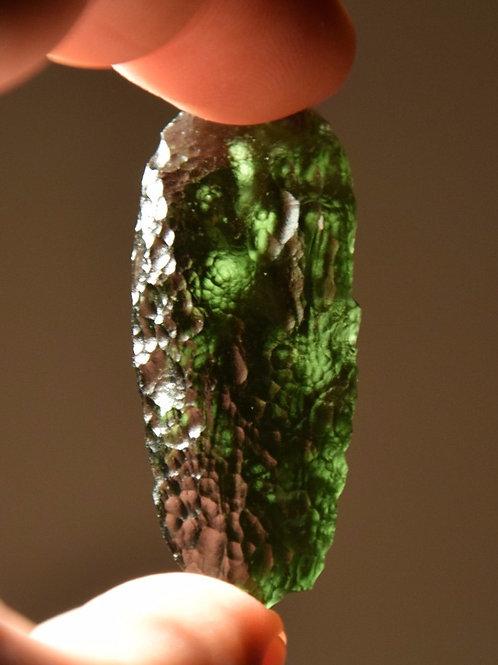 Moldavite 11,7g