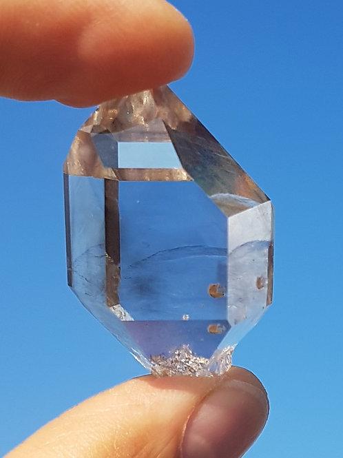 Herkimerski Diamant A 22,9g