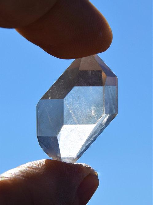 Herkimer Diamond 10,3 A++