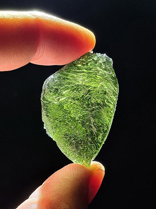 Moldavite A+ 17,5g
