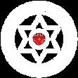 logo2-VEKTOR-05.png