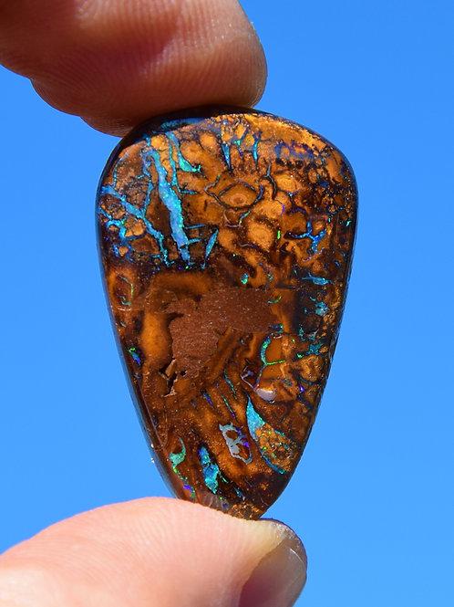 Avstralski Opal