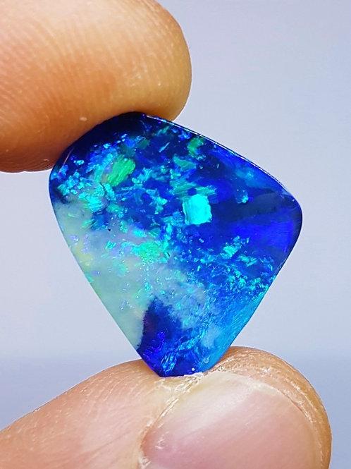 Australski Opal A+++ 2,6g