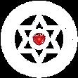logo2-VEKTOR-03.png