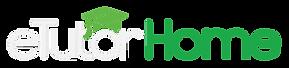 eTutorHome-Logo-PNG.png