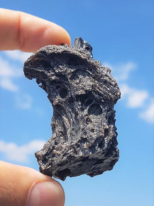 Zhamanshinite A+++ 41,5g