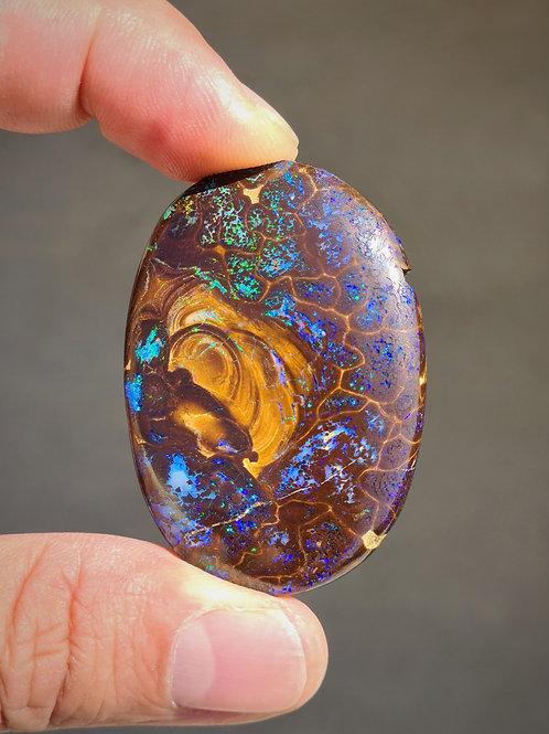 Australski Opal A+ 20,9g (106ct)