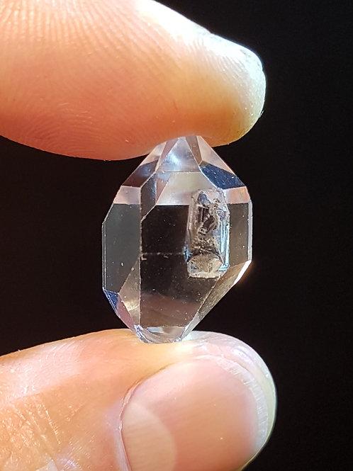 Herkimerski Dijamant A++ 3,9g