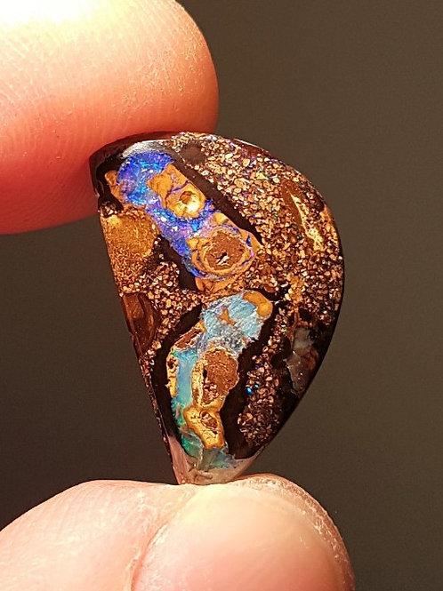 Australian Opal B++ 2,1g