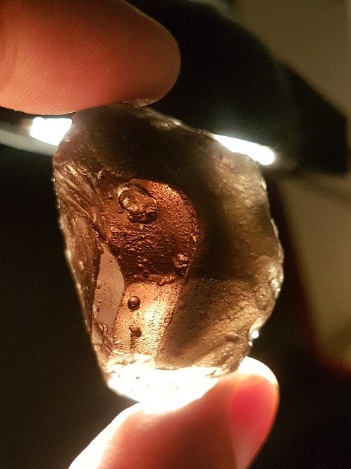 Columbianite A 32,7g