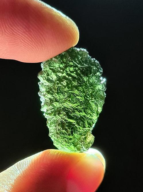 Moldavite A++ 6,2g