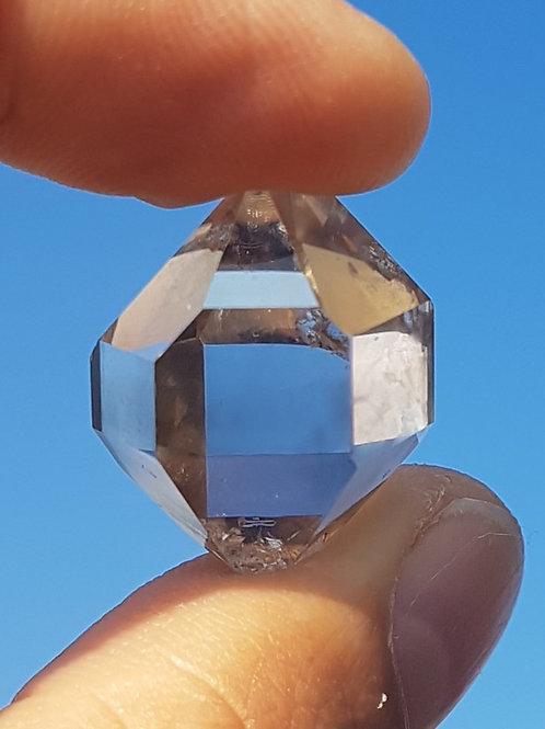 Herkimerski Diamant A++ 8,4g