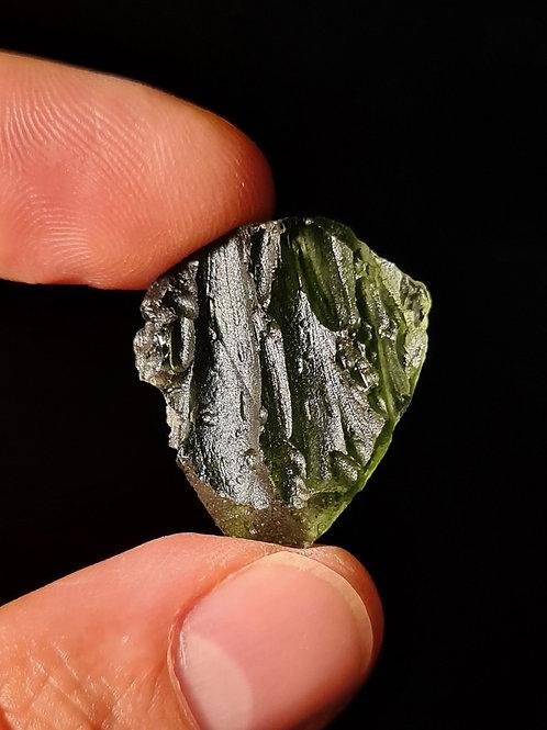 Moldavite B+++ 4,5g