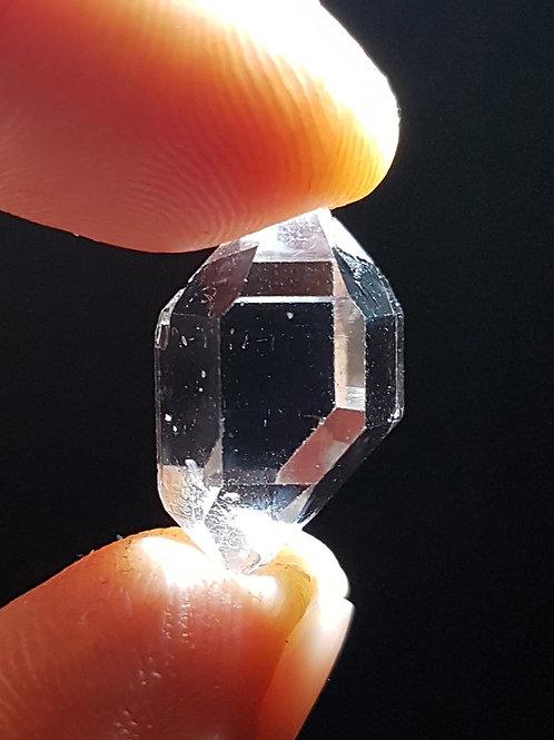 Herkimerski Diamant A+ 2,8g