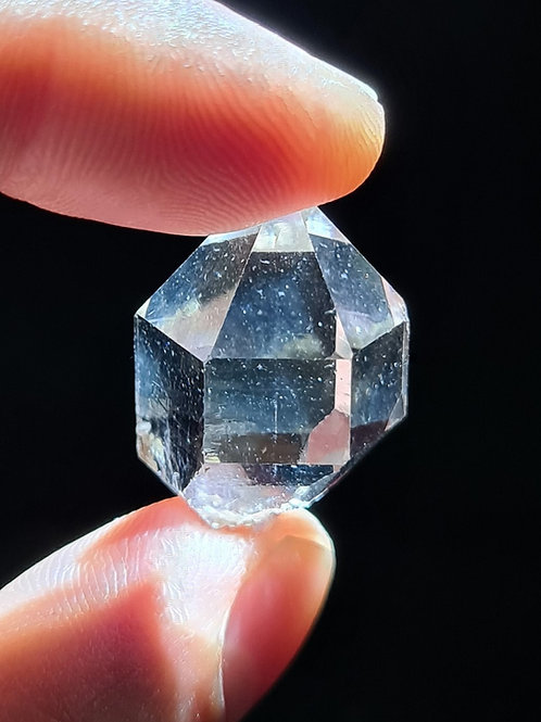 Herkimer Diamond A+++ 8,6g