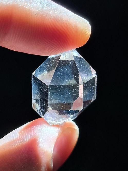 Herkimerski Diamant A+++ 8,6g