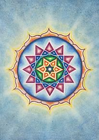 Energijska Mandala.png