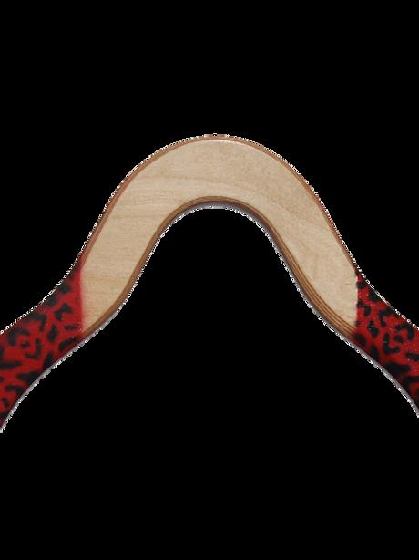 Bumerang Skippy 35m