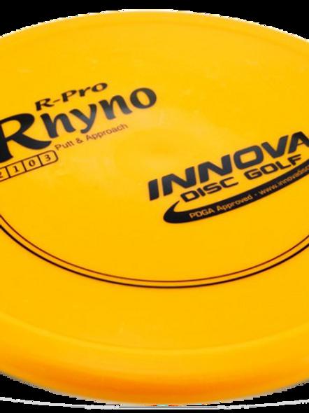 Disk Golf Innova R-Pro serija