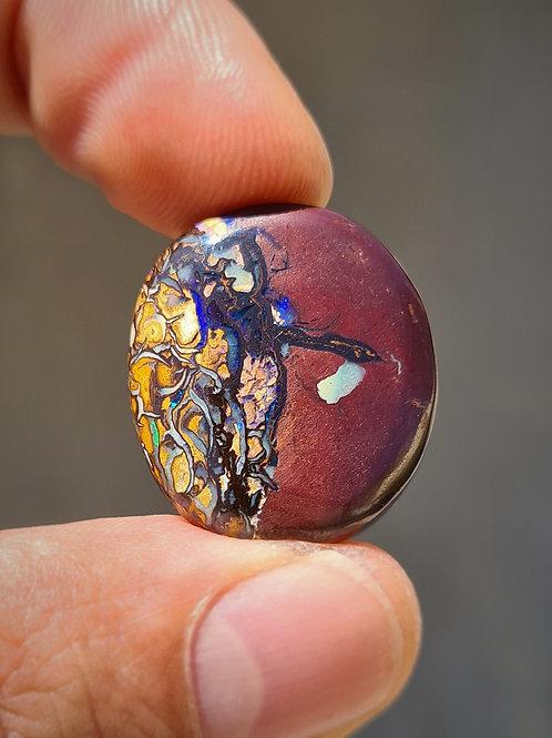 Australski Opal B++ 7g (35,5ct)