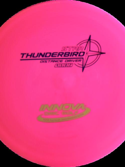 Innova Star Thunderbird