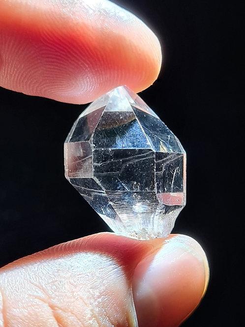 Herkimerski Diamant A+ 6,9g