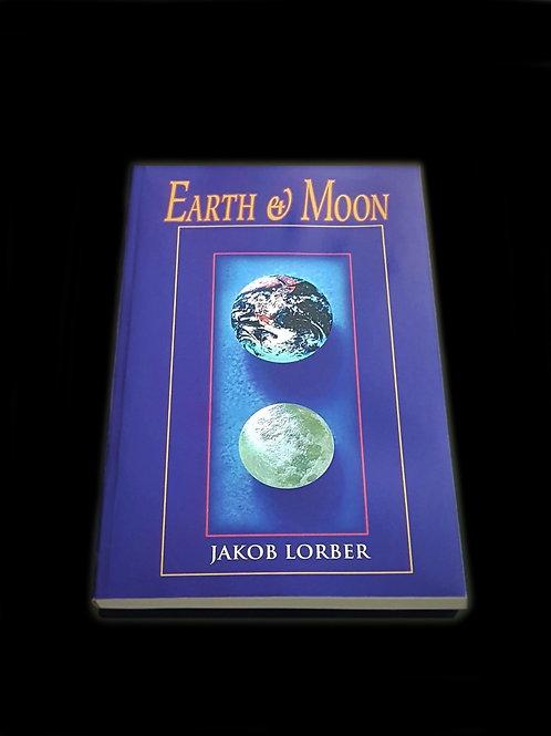 Jakob Lorber: Earth and Moon