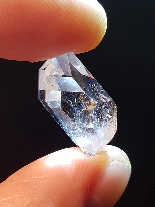 Herkimerski Diamant A+ 4,2g