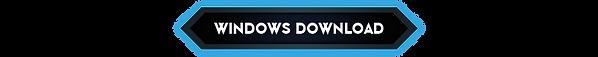 download_win.png