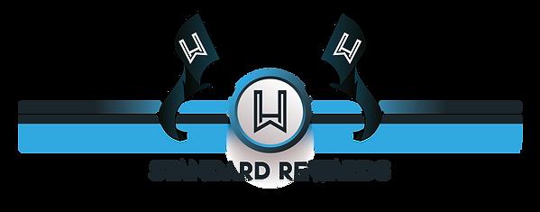 1_2_standard rewards.png