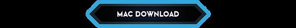 download_mac.png