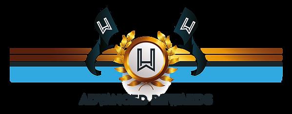 1_3_advance rewards.png