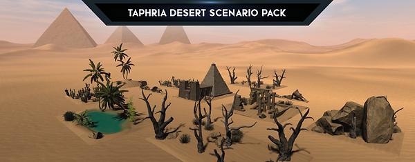 4_Taphria desert.png