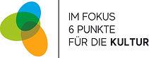 FokusKultur_Logo.jpg