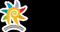 Kultursommer Logo.png