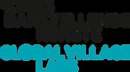 GVL+FD_Logo_RZ.png