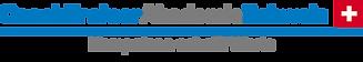 CTAS-CoachTrainerAkademieSchweiz-Logo-tr
