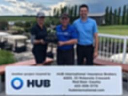 Senior Open 2019.jpg