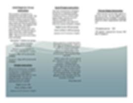 Lesson Brochure 2.jpg
