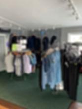 Pro Shop 2020.jpg
