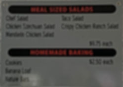 menu4 (2).jpg